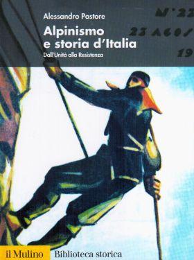 Alpinismo e storia d'Italia