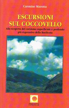 Escursioni sul Coccovello