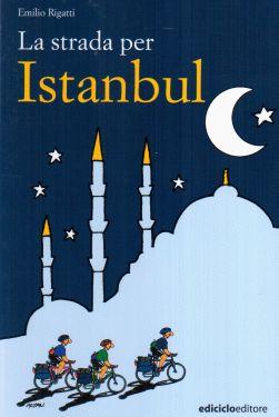 La strada per Istanbul