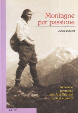 Montagne per passione