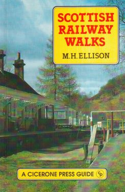 Scottish Railway walks