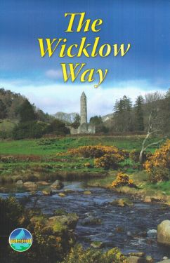 The Wicklow Way