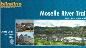 Moselle River Trail