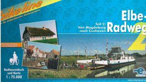 Elbe-Radweg 2