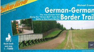 German-German Border Trail