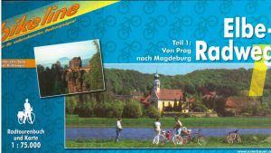Elbe-Radweg 1