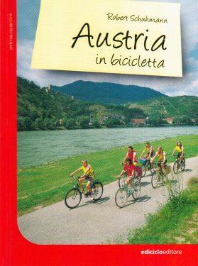 Austria in bicicletta