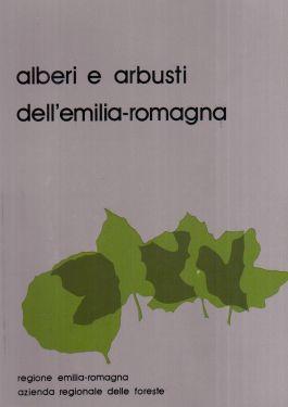 Alberi e arbusti dell'Emilia Romagna