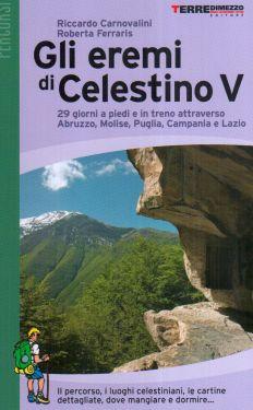 Gli eremi di Celestino V