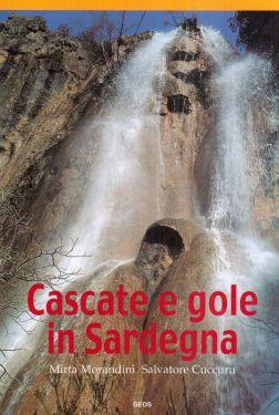 Cascate e gole in Sardegna