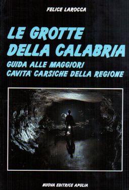 Le grotte della Calabria