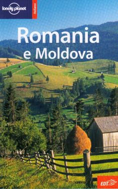 Romania e Moldova