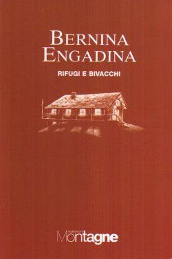 Bernina - Engadina