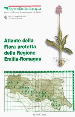 Atlante della flora protetta dell'Emilia Romagna