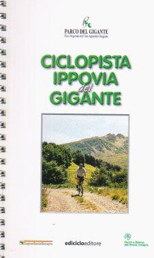 Ciclopista ippovia del Gigante