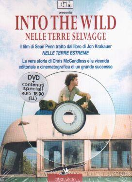 Into the wild - Nelle terre selvagge
