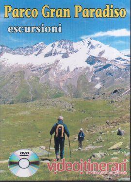 Parco Gran Paradiso escursioni
