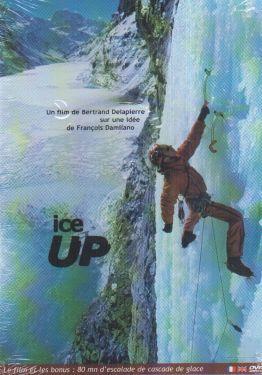 Ice up