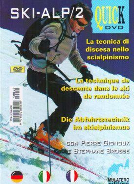Ski-Alp 2