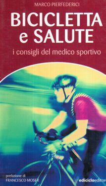 Bicicletta e salute