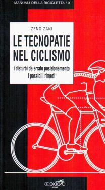 Le tecnopatie nel ciclismo