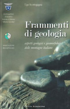 Frammenti di geologia