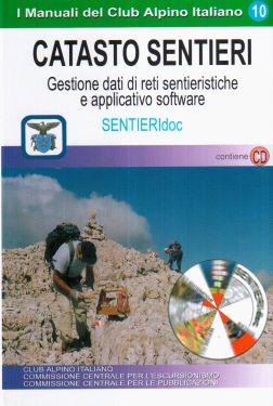 Catasto Sentieri