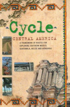 Cycle Central America