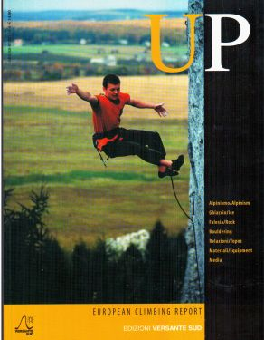 UP 2005 Report 2004