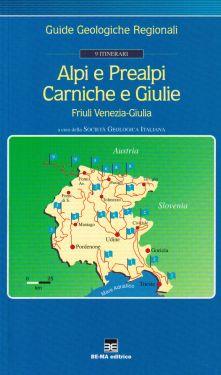 Alpi e Prealpi Carniche e Giulie