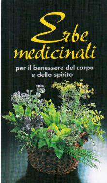 Erbe medicinali
