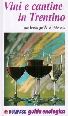 Vini e cantine in Trentino