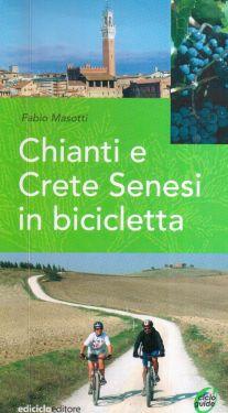 Chianti e Crete Senesi in bicicletta