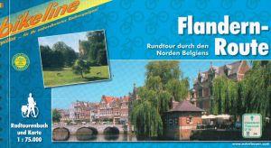 Flandern-Route