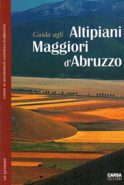 Altipiani Maggiori d'Abruzzo