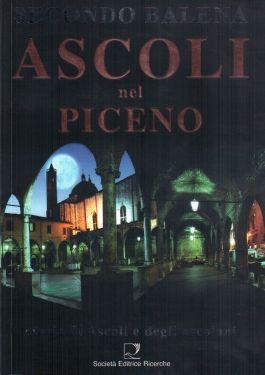Ascoli nel Piceno