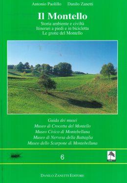 Il Montello