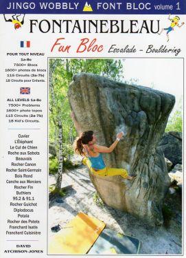 Fontainebleau vol.1 - Fun Bloc