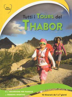 Tutti i Tour del Thabor ITALIANO