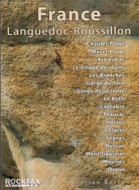 France Languedoc-Roussilon