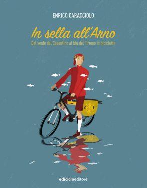 In sella all'Arno