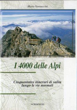 I 4000 delle Alpi