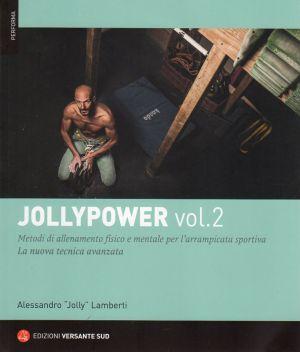 Jollypower vol.2