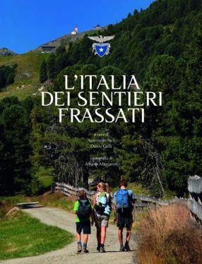 L'Italia dei Sentieri Frassati