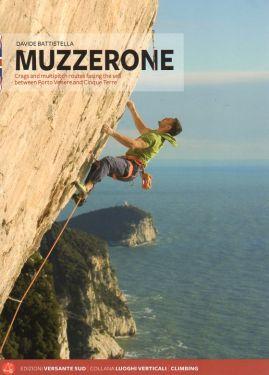 Muzzerone - ENGLISH