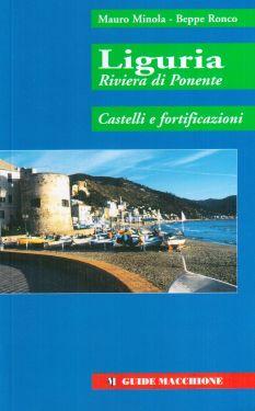 Liguria Riviera di Ponente