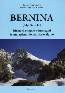 Bernina – Alpi Retiche
