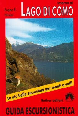 Intorno al Lago di Como