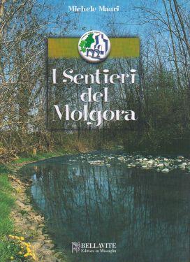 I Sentieri del Molgora