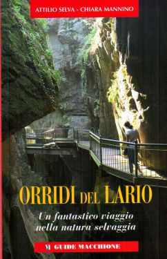 Orridi del Lario